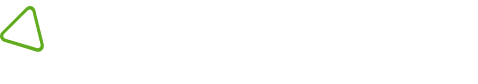 PotBlack New Zealand - pool tables and accessories